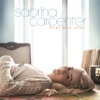 The Middle of Starting Over - Sabrina Carpenter