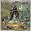 Heaven Denies - Demons and Wizards