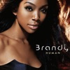 Right Here (Departed) - Brandy