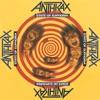Misery Loves Company - Anthrax