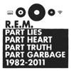 Country Feedback - R.E.M.
