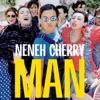 Woman - Neneh Cherry