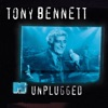 I Left My Heart in San Francisco - Tony Bennett