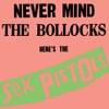 Anarchy In The U.K. - Sex Pistols