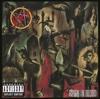 Raining Blood - Slayer Cover Art