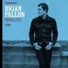 Painkillers - Brian Fallon