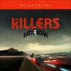 Runaways - The Killers