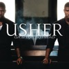 Lil Freak - Usher