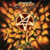 In the End - Anthrax