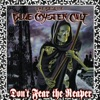 Blue Oyster Cult - Don't Fear the Reaper