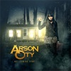 Frankenstein - Arson City