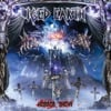 Damien - Iced Earth