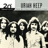 July Morning - Uriah Heep