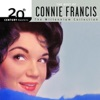 Lipstick on Your Collar - Connie Francis
