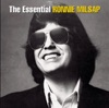 Stranger in My House - Ronnie Milsap