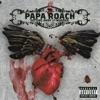 Scars - Papa Roach