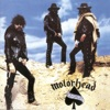 Ace of Spades - Motörhead Cover Art
