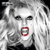 Born This Way (Lady Gaga)