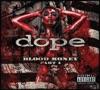 Blood Money - Dope
