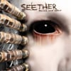 Truth - Seether