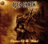 Ten Thousand Strong - Iced Earth