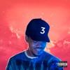 No Problem - Chance the Rapper Feat. Lil Wayne & 2 Chainz