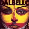 Gonna Get Close to You - Dalbello