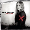 My Happy Ending - Avril Lavigne