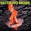 War Pigs - Faith No More