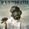 Whip It - Love and Death