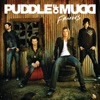 Thinking About You - Puddle of Mudd