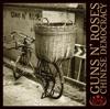 This I Love - Guns N' Roses