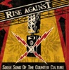 Blood to Bleed - Rise Against