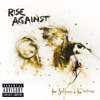 Behind Close Doors - Rise Against