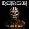 Empire of the Clouds - Iron Maiden