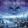 Dream of Mirrors - Iron Maiden