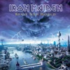 The Nomad - Iron Maiden