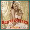 Womanizer - Britney Spears