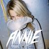 Heartbeat - Annie