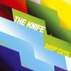 Heartbeats - The Knife