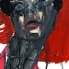 Agitated Screams of Maggots - Dir en grey
