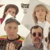 If You Want My Love - Cheap Trick
