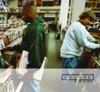 Midnight in a Perfect World - DJ Shadow