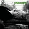 Girls Just Want to Have Fun - Cyndi Lauper