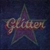 Rock 'n' Roll, Pt. 2 - Gary Glitter