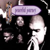 Now That We Found Love - Heavy D and the Boyz