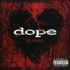 Addiction - Dope