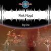 Shine on You Crazy Diamond - Pink Floyd