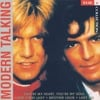 With a Little Love - Modern Talking