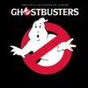 Ghostbusters - Ray Parker Jr.